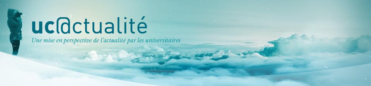 UC@ctualité